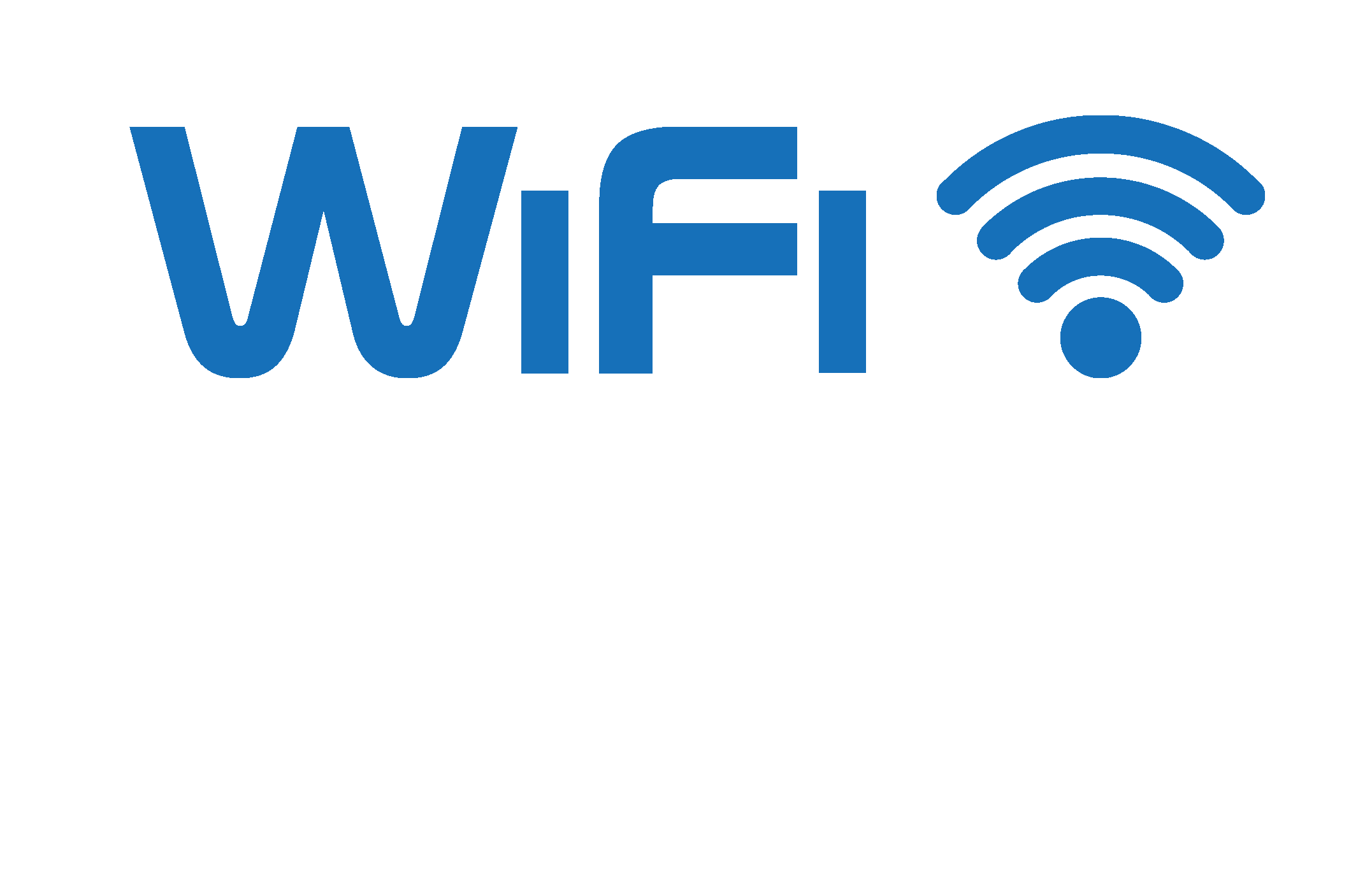 WiFi Network Solutions